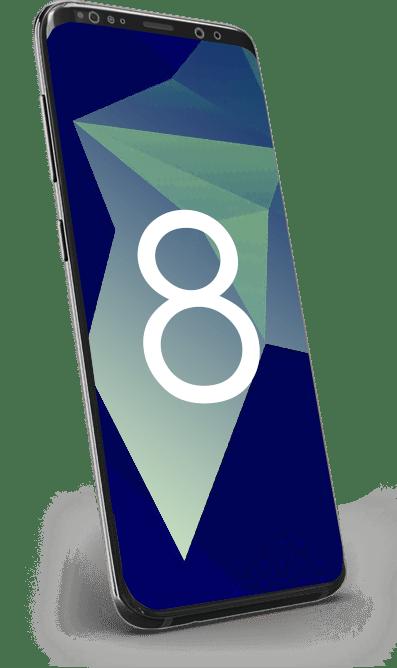 8ème Dimension à Lyon 8