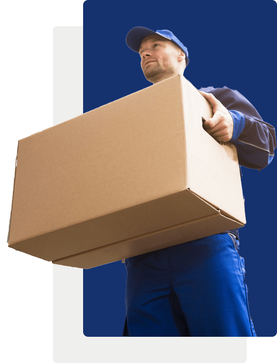 aide au déménagement de qualité à Lyon 8e