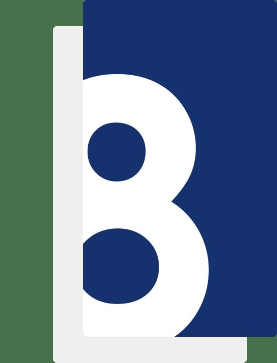 association qui facilite le retour à l'emploi à Lyon 8e