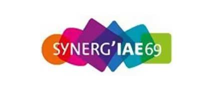 Synerg'iae69